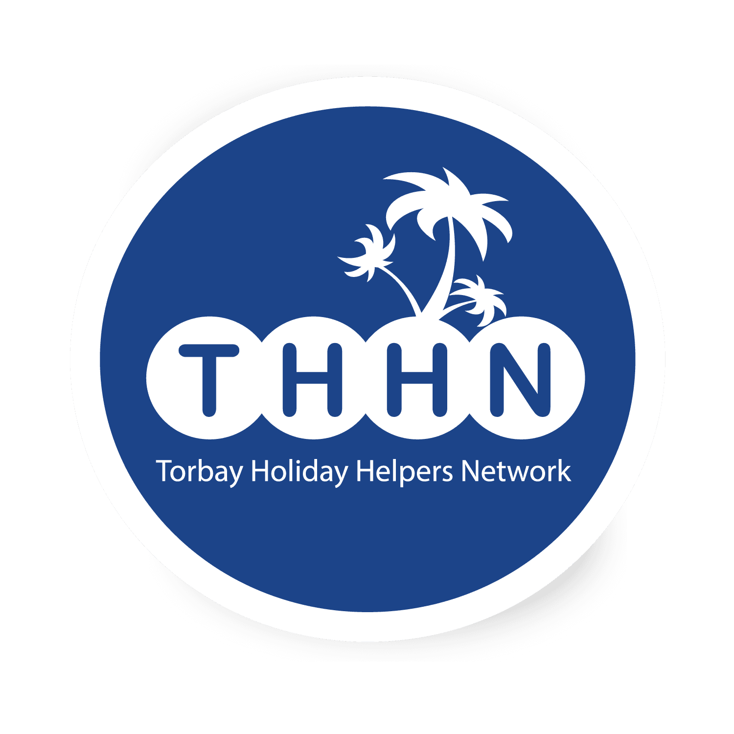 Torbay Holiday Helpers Network